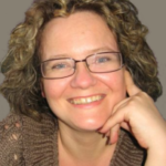 Katarzyna Zientalska-Kalita